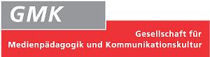 GMK - Mitgliederbereich